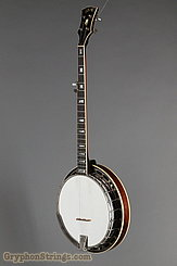 1963 Gibson Banjo RB-250 Bowtie Image 6