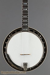 1963 Gibson Banjo RB-250 Bowtie Image 8