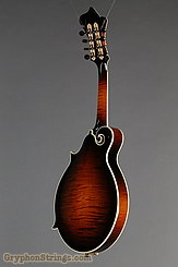 2016 Pava Mandolin F-5 Pro Image 3