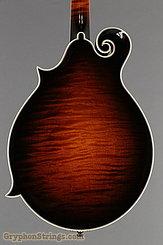 2016 Pava Mandolin F-5 Pro Image 9
