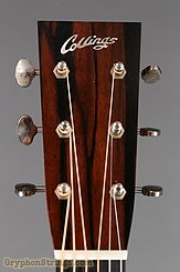 Collings Guitar D2H T S NEW Image 10