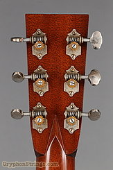 Collings Guitar D2H T S NEW Image 11