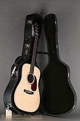 Collings Guitar D2H T S NEW Image 12