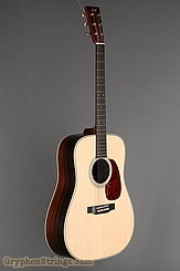 Collings Guitar D2H T S NEW Image 2