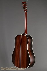 Collings Guitar D2H T S NEW Image 3