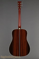 Collings Guitar D2H T S NEW Image 4
