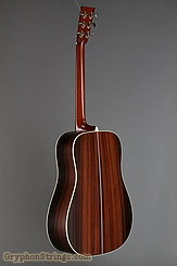 Collings Guitar D2H T S NEW Image 5