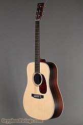 Collings Guitar D2H T S NEW Image 6