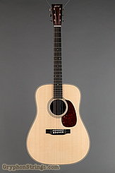 Collings Guitar D2H T S NEW Image 7