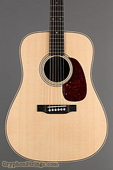 Collings Guitar D2H T S NEW Image 8