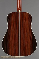 Collings Guitar D2H T S NEW Image 9