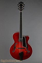 Eastman Guitar AR805ce Classic NEW