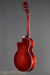 Eastman Guitar AR805ce Classic NEW Image 3