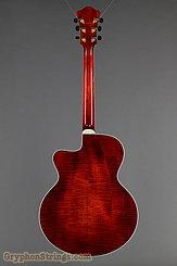 Eastman Guitar AR805ce Classic NEW Image 4