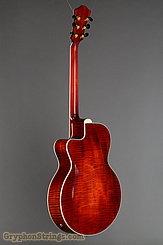 Eastman Guitar AR805ce Classic NEW Image 5