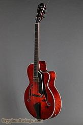 Eastman Guitar AR805ce Classic NEW Image 6