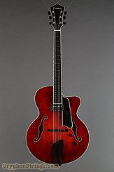 Eastman Guitar AR805ce Classic NEW Image 7