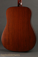 Collings Guitar D1 Traditional Satin NEW Image 2