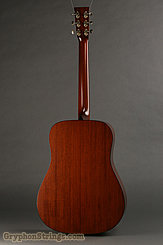 Collings Guitar D1 Traditional Satin NEW Image 4