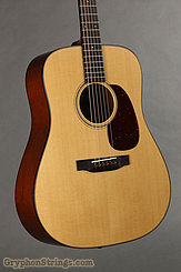 Collings Guitar D1 Traditional Satin NEW Image 5