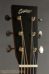 Collings Guitar D1 Traditional Satin NEW Image 6