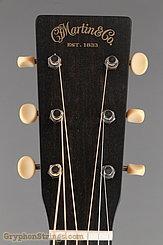 Martin Guitar CEO-7 NEW Image 10