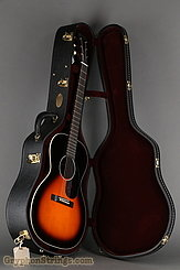 Martin Guitar CEO-7 NEW Image 11