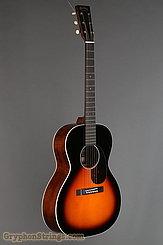 Martin Guitar CEO-7 NEW Image 2