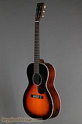 Martin Guitar CEO-7 NEW Image 6