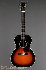 Martin Guitar CEO-7 NEW Image 7