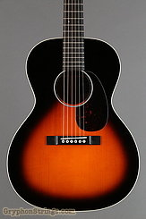 Martin Guitar CEO-7 NEW Image 8