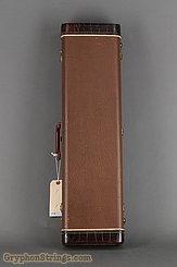 1961 Rickenbacker Guitar Electro 102 Fireglo Image 10