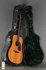 1957 Martin Guitar D-18 Image 16