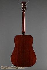 1957 Martin Guitar D-18 Image 4