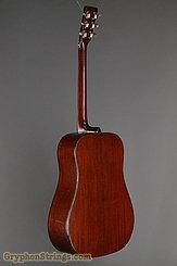 1957 Martin Guitar D-18 Image 5