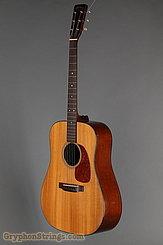 1957 Martin Guitar D-18 Image 6