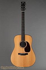 "2009 Collings Guitar D-1 1 3/4"" Nut Width"
