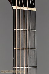"2009 Collings Guitar D-1 1 3/4"" Nut Width Image 13"