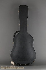 "2009 Collings Guitar D-1 1 3/4"" Nut Width Image 14"