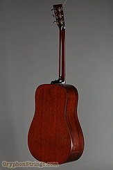 "2009 Collings Guitar D-1 1 3/4"" Nut Width Image 3"