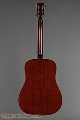 "2009 Collings Guitar D-1 1 3/4"" Nut Width Image 4"