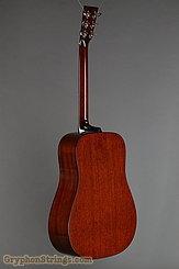 "2009 Collings Guitar D-1 1 3/4"" Nut Width Image 5"