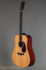 "2009 Collings Guitar D-1 1 3/4"" Nut Width Image 6"
