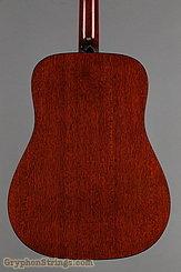 "2009 Collings Guitar D-1 1 3/4"" Nut Width Image 9"