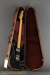 2018 Nash Guitar TC72 Image 15