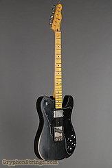 2018 Nash Guitar TC72 Image 2