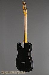 2018 Nash Guitar TC72 Image 3