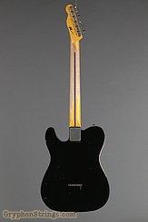 2018 Nash Guitar TC72 Image 4