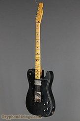2018 Nash Guitar TC72 Image 6