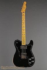 2018 Nash Guitar TC72 Image 7
